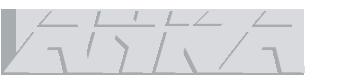 Anka electronics LCD backlight manufacturer