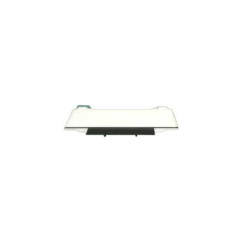 Extra-thin LED Edge-lit Plate with Fixing Bracket