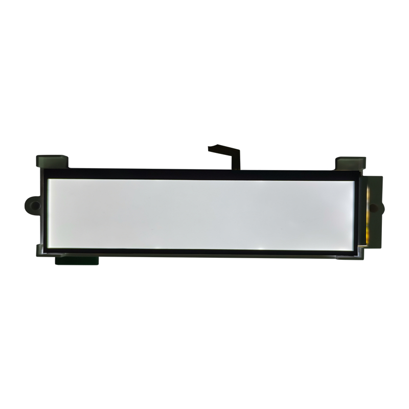 ​PF Touch Sensitive Connected LED Backlight Plate 1844
