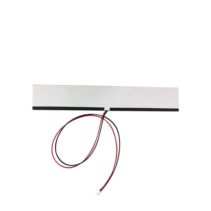 Plug-in LED Edge-lit Panel #2249