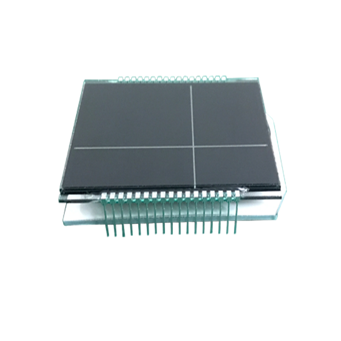 VA LCD Module for Indoor Air Conditioner