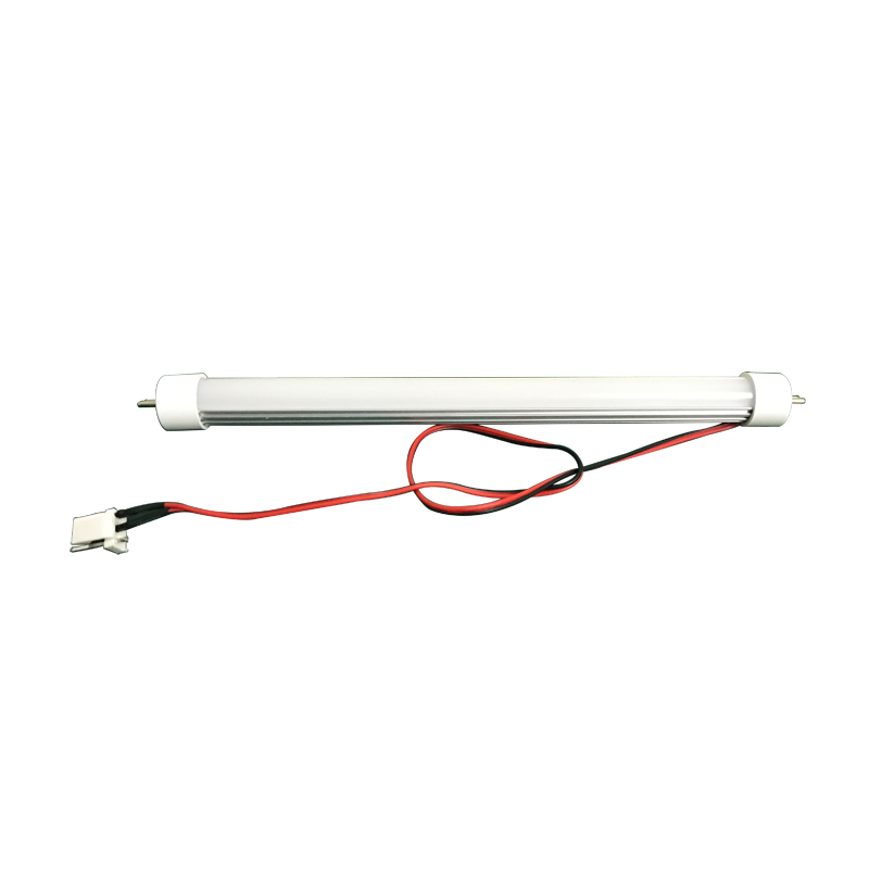 T4 LED Light Tube 91-0858-00