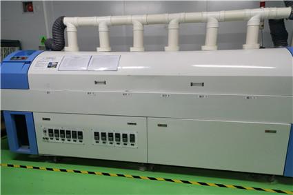 Custom LED backlight factory