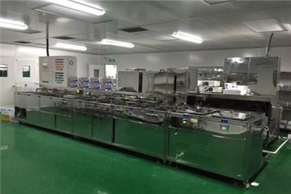 car dashboard tuoch panel factory
